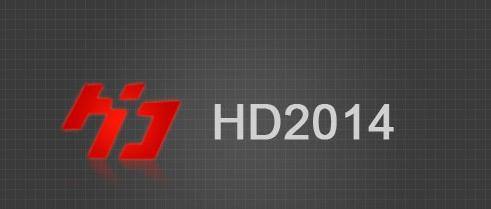 hd2014 - دانلود نرم افزار تابلو روان