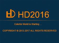 hd2016 thumb - دانلود نرم افزار تابلو روان